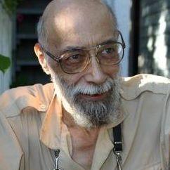 Omar Kharem