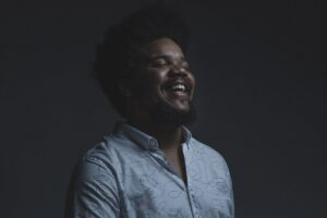 Amaro Freitas Quartet – Brazilian Jazz @ Henry Gourdine Park