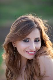 Chiara Izzi