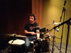 Rodrigo Bonelli Brasil Trio + Guilherme Dias Gomes