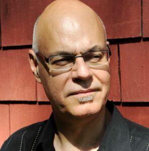 Roland Vazquez Sextet – Latin Jazz!