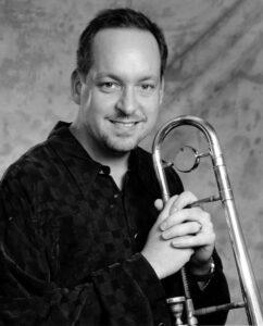 Steve Davis Quintet