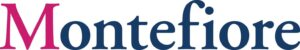 Montefiore Logo 2019