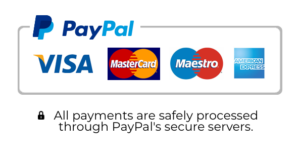 Secure-Payment2-300x152.png