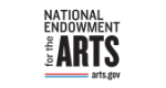 National Endowment for the arts - NEA
