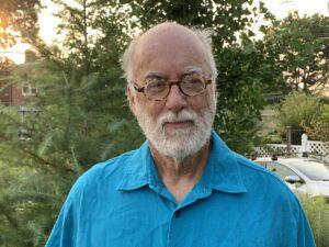 Tim Duch