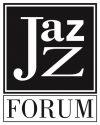 JazzFORUM-v6