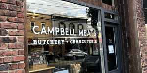 Campbell Meats