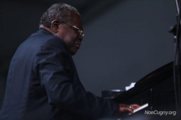 jazzfest2016-108